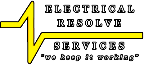 Electrical Resolve Services