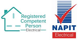 napit-registered